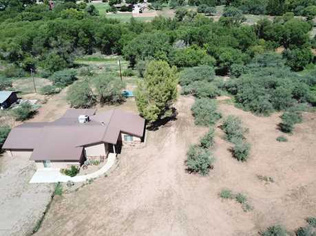 1774 Fort Apache Rd - Photo 38