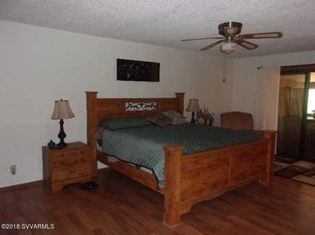 1774 Fort Apache Rd - Photo 16