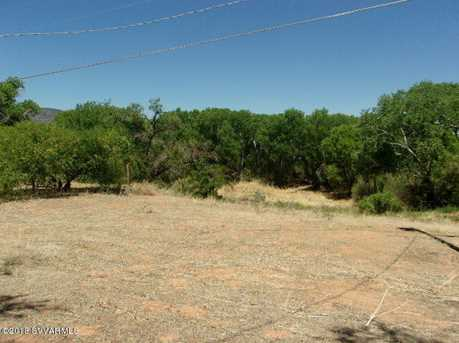 1774 Fort Apache Rd - Photo 34