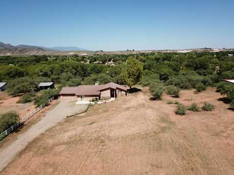 1774 Fort Apache Rd - Photo 1