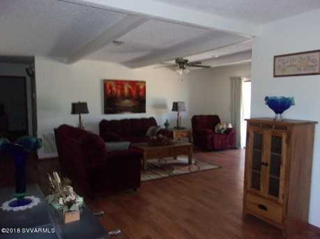 1774 Fort Apache Rd - Photo 6