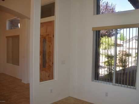 5835 La Privada Drive - Photo 12