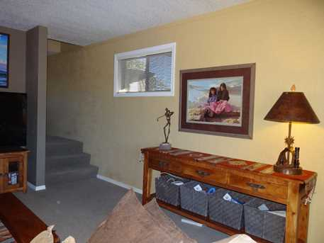 1295 Raven Roost Rd - Photo 28