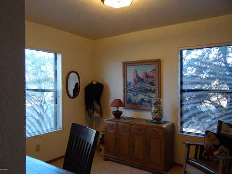 1295 Raven Roost Rd - Photo 38