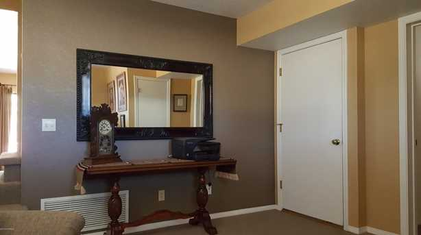 1295 Raven Roost Rd - Photo 30
