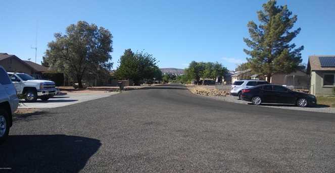 4261 Canyon - Photo 8
