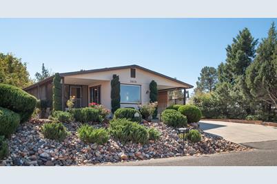 3629 Colorado Drive - Photo 1