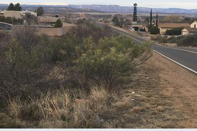 1532 Camino Real - Photo 1