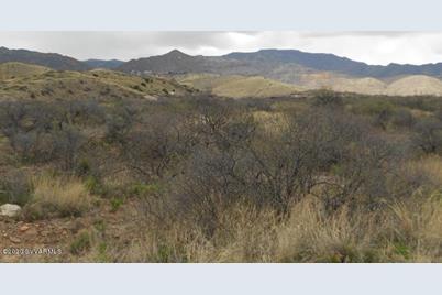 1 Wildhorse Acres - Photo 1