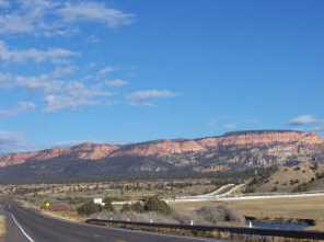 1790 E Paunsaugunt Cliffs Dr - Photo 44