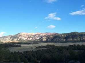1790 E Paunsaugunt Cliffs Dr - Photo 56