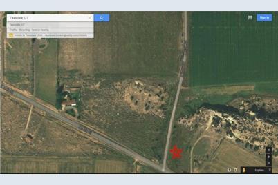 3.19 Acres Teasdale - Photo 1