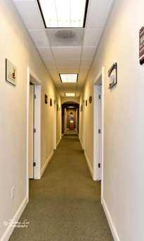 162 N 400 E      Suite 201 - Photo 4
