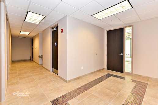 162 N 400 E      Suite 302 - Photo 2