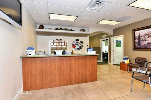 162 N 400 E      Suite 302 - Photo 4