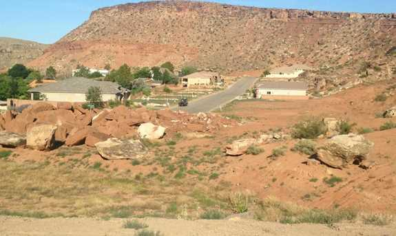 1184 W Kolob Dr - Photo 2