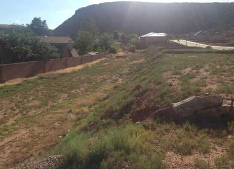 1111 W Kolob Dr - Photo 2