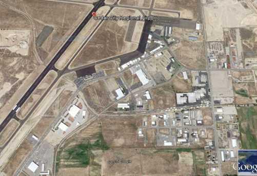 1215 N Airport Rd - Photo 2