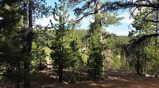 475 N Swains Creek Rd, Scp 2-289 - Photo 2
