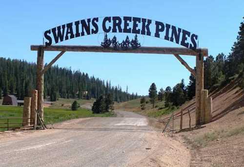 475 N Swains Creek Rd, Scp 2-289 - Photo 6