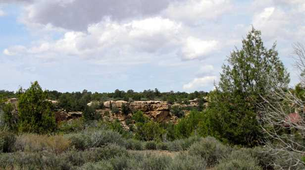 2550 Anasazi Way #Lot 52 - Photo 8
