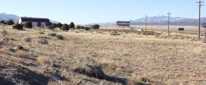 2.33 Acres I-15 Exit 51;5700 West Access - Photo 10