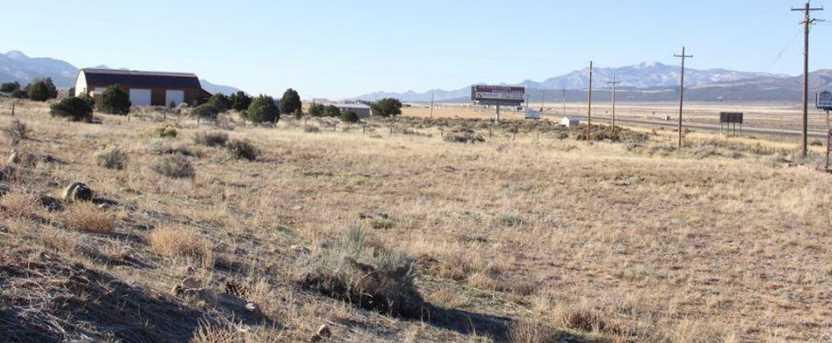 4.79 Ac I-15 Exit 51;5700 West Access - Photo 6