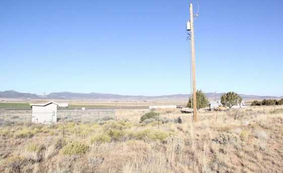 2 Acres I-15 Exit 51 5700 W Access - Photo 6