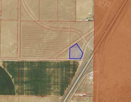 2 Acres I-15 Exit 51 5700 W Access - Photo 8