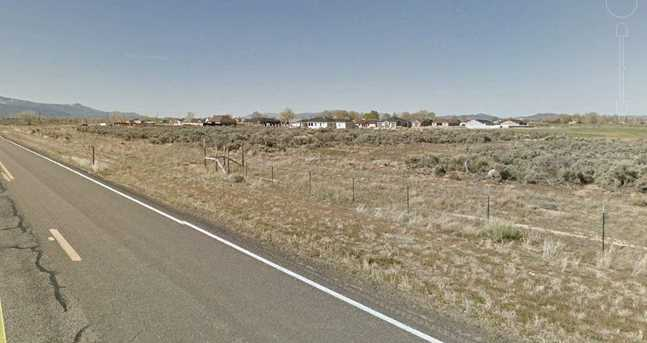 11 65 Acre Minersville Highway Near Midvalley - Photo 4