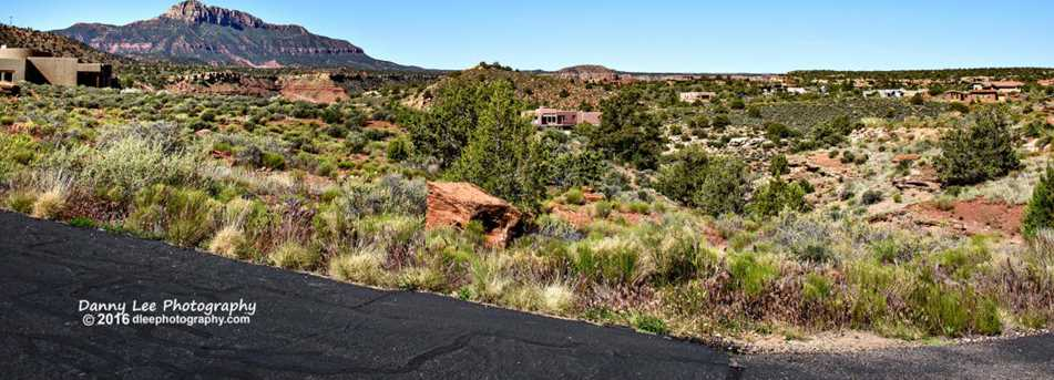 Lot 17 Anasazi Way #17 - Photo 6