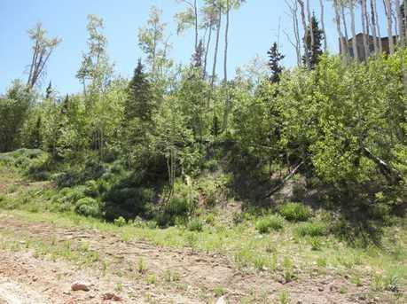 540 W Hunter Ridge Dr #NR 3-7 - Photo 1