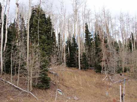 544 W Hunter Ridge Dr #NR 3-6 - Photo 2