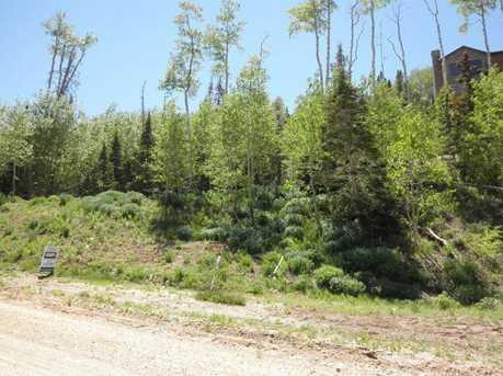 544 W Hunter Ridge Dr #NR 3-6 - Photo 1