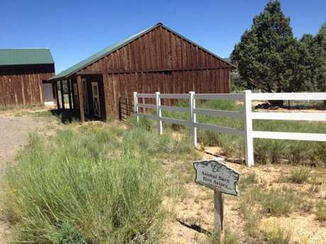 5085 W Mammoth Creek Circle - Photo 4