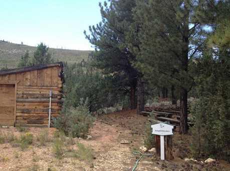 5085 W Mammoth Creek Circle - Photo 28