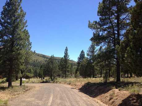 5085 W Mammoth Creek Circle - Photo 8