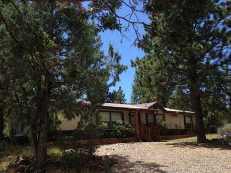 5085 W Mammoth Creek Circle - Photo 2