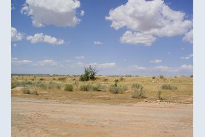850 North (3.54 Acres) #7 - Photo 1