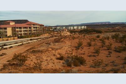Plantation Drive & Canyon View Drive Pa-3 - Photo 1