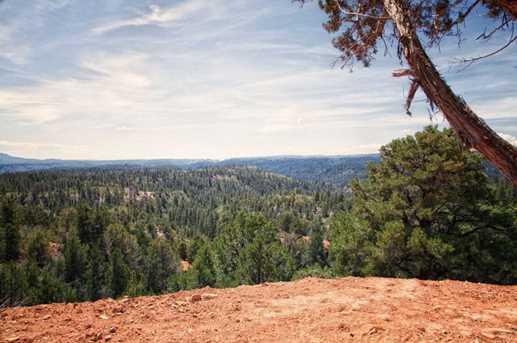 Zion Panorama Phase 4-Lot 19 - Photo 20