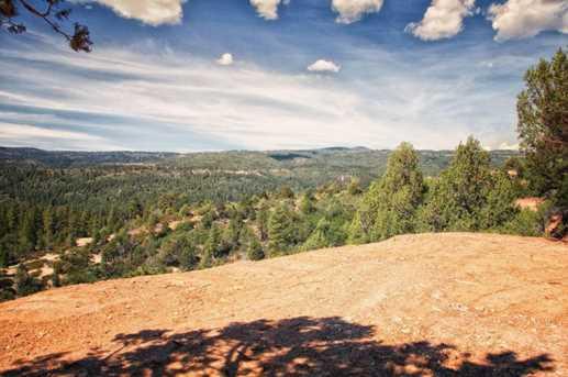 Zion Panorama Phase 4-Lot 19 - Photo 22