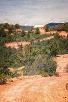 Zion Panorama Phase 4-Lot 19 - Photo 16