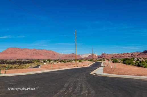 Desert Heights Dr #22 - Photo 2