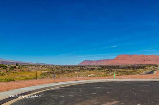 Desert Heights Dr #22 - Photo 6
