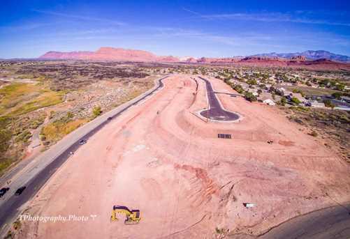 Desert Heights Dr #22 - Photo 12