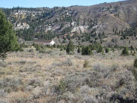 4650 W Creek Front Cir - Photo 1