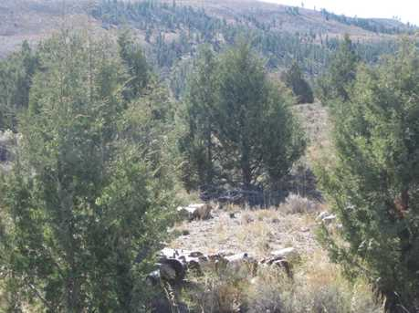 4650 W Creek Front Cir - Photo 4