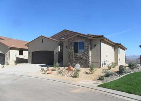 2178 E Colorado Circle - Photo 2