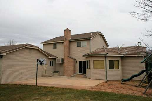 474 S Coyote Rd - Photo 22